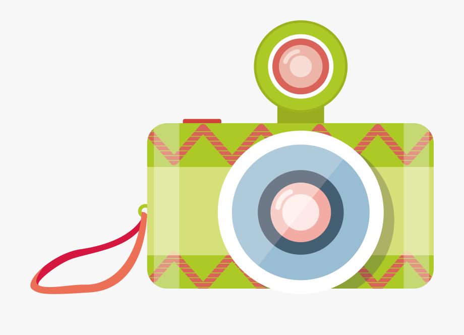 Flash clipart camera photo shoot. The circle
