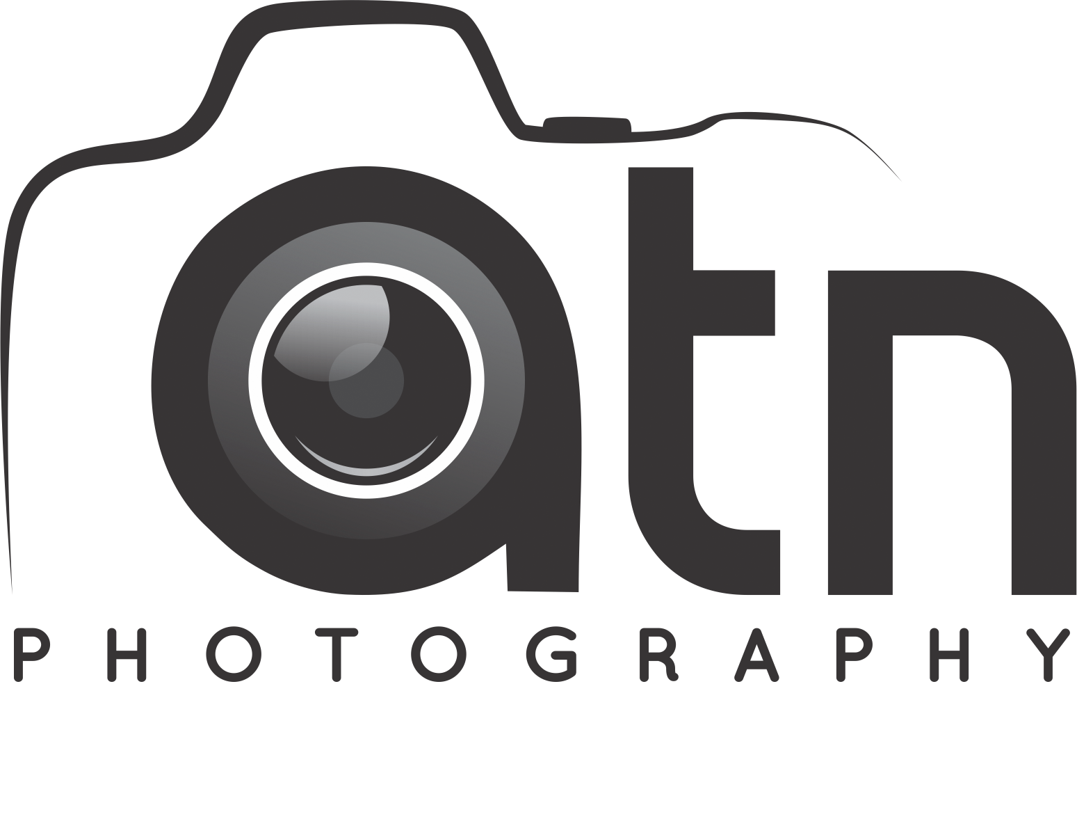 Photographer videographer
