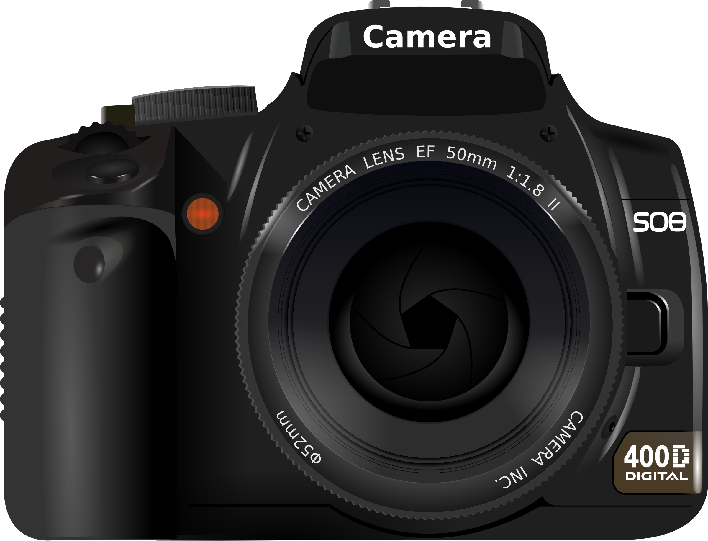Flash clipart camera photo shoot. Png transparent images all