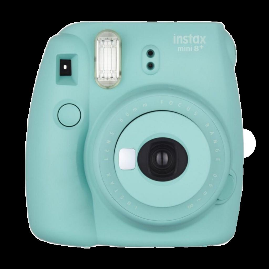 Instax tumblr foto riki. Clipart camera polaroid camera