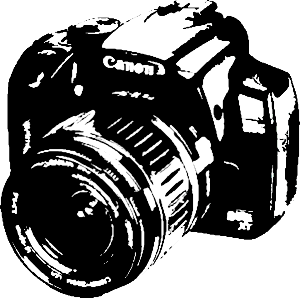Yearbook clipart canon camera.  collection of dslr