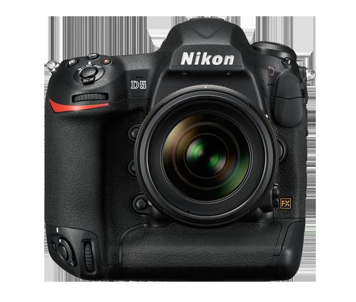 Clipart camera slr camera. Nikon d professional dslr