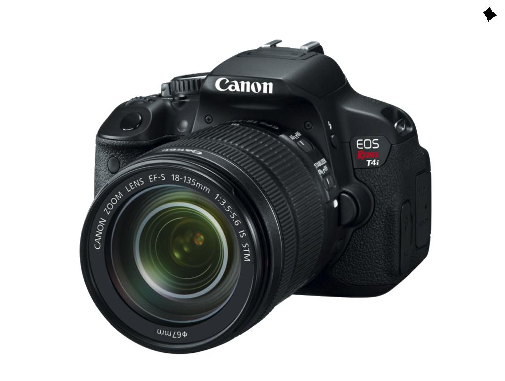 Digital png hd mart. Clipart camera slr camera