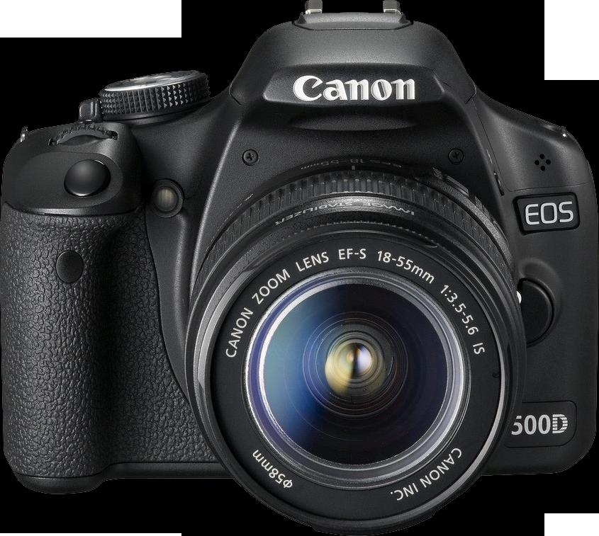 Slr png pic mart. Camera clipart digital camera