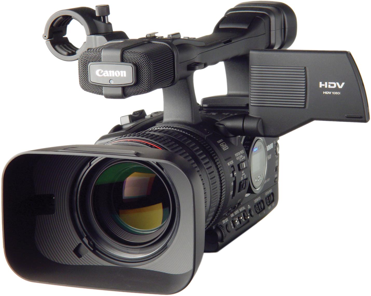 Clipart camera slr camera. Canon ef lens mount