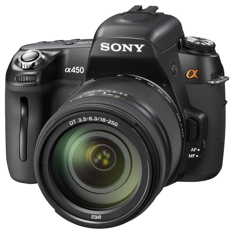 Clipart camera slr camera. Digital png images transparent