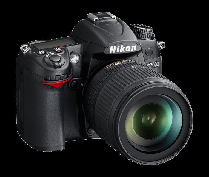 Digital png mart. Clipart camera slr camera