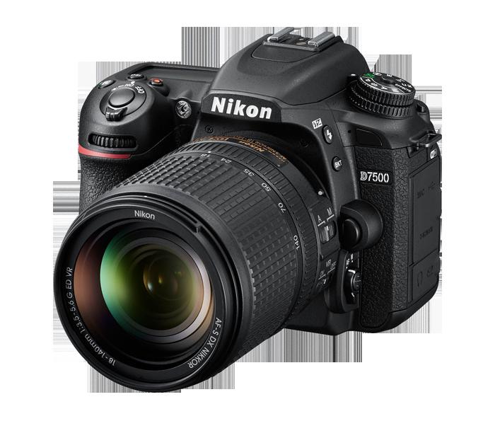 Nikon d dslr mp. Clipart camera slr camera