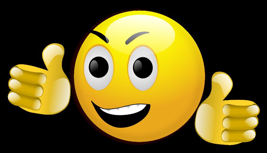 Emoji clipart camera. Smile vector pencil and