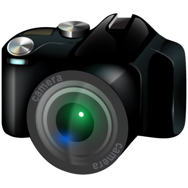 Free images at clker. Clipart camera snapshot