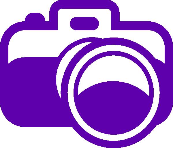 Grape camera clip art. R clipart icon