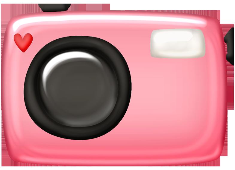 Minus say hello clip. Clipart camera snapshot