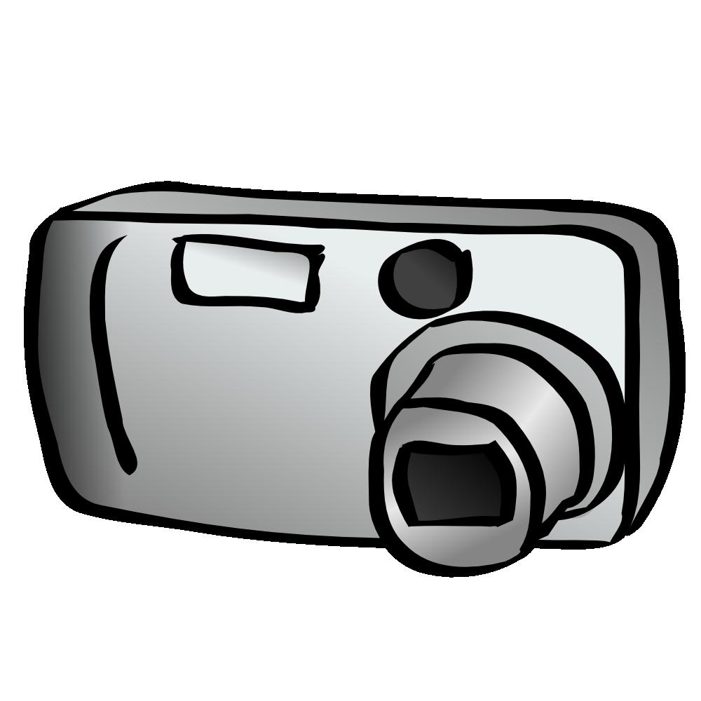 Onlinelabels clip art digital. Clipart children camera