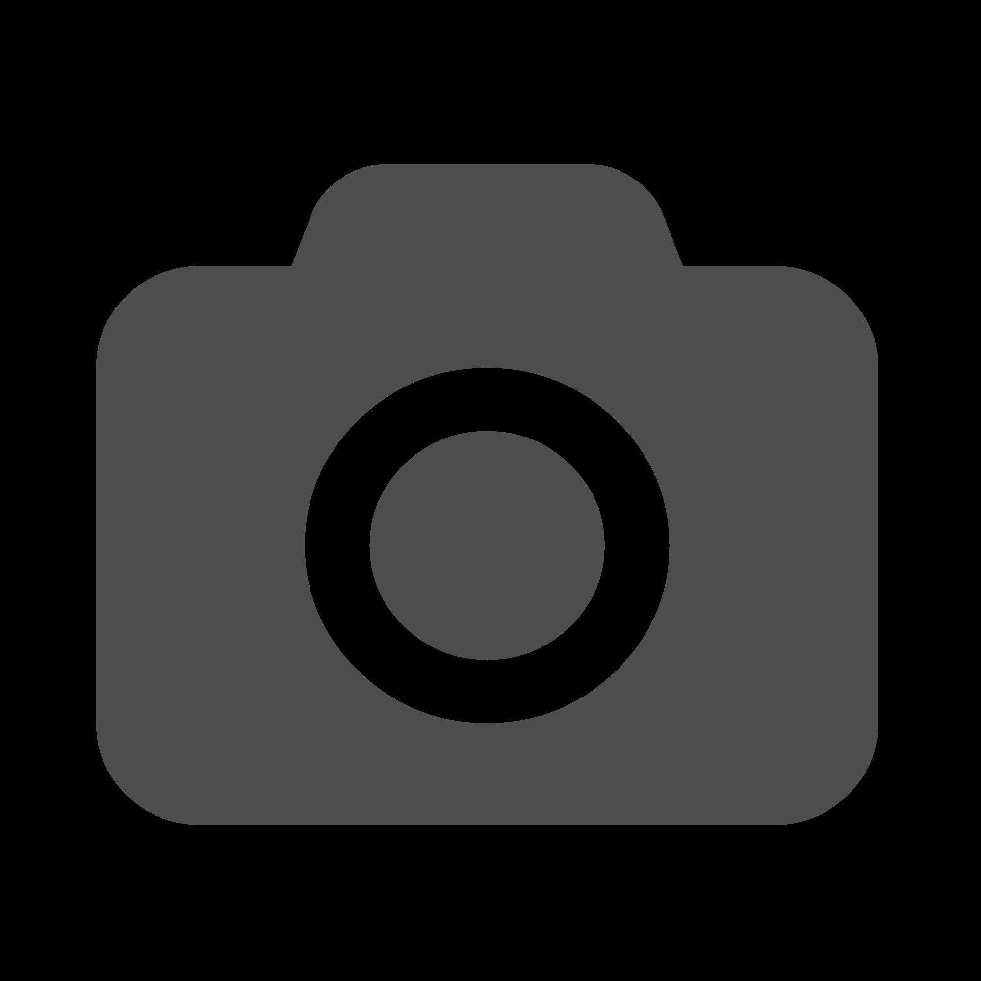 Instagram instagram camera