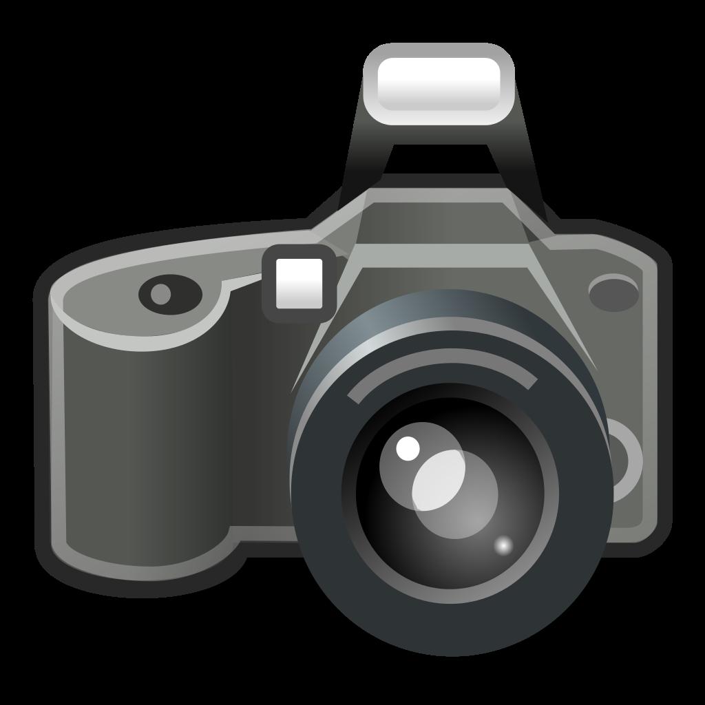File photo svg wikipedia. Photographer clipart camera shoot