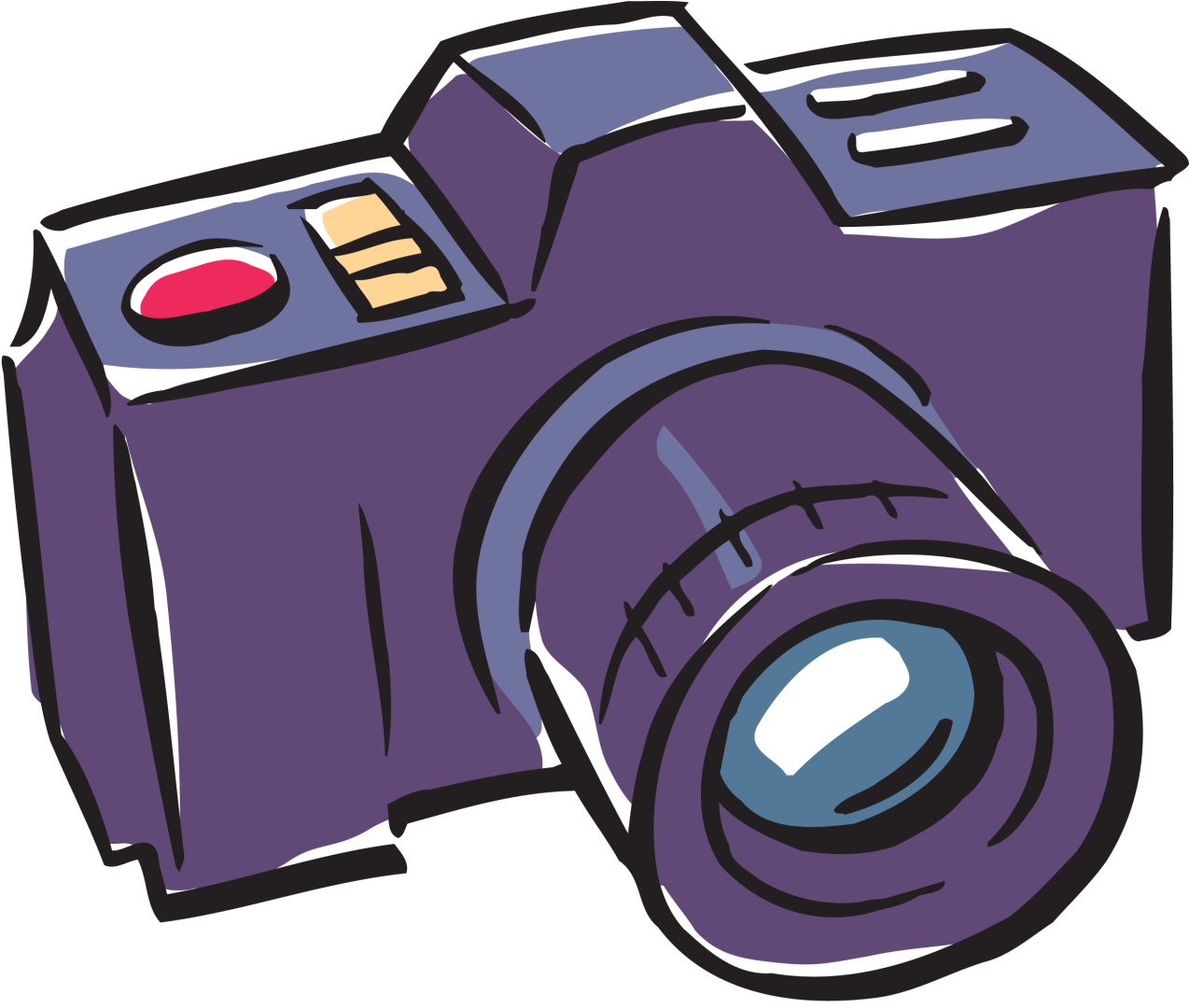 Index of wp content. Clipart camera tourist