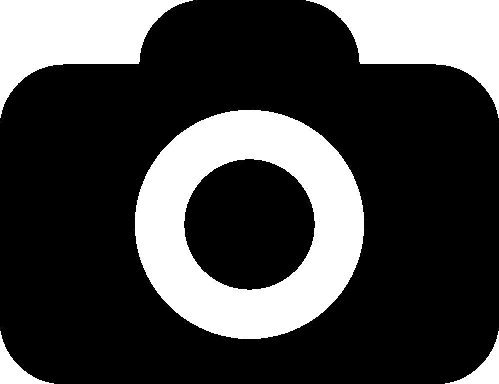 Clipart camera victorian. Icon