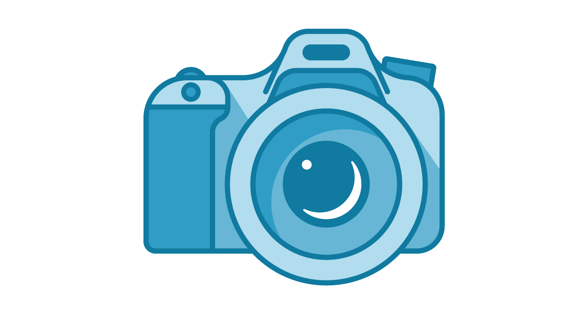 Yearbook clipart canon camera. Checkout gear at t