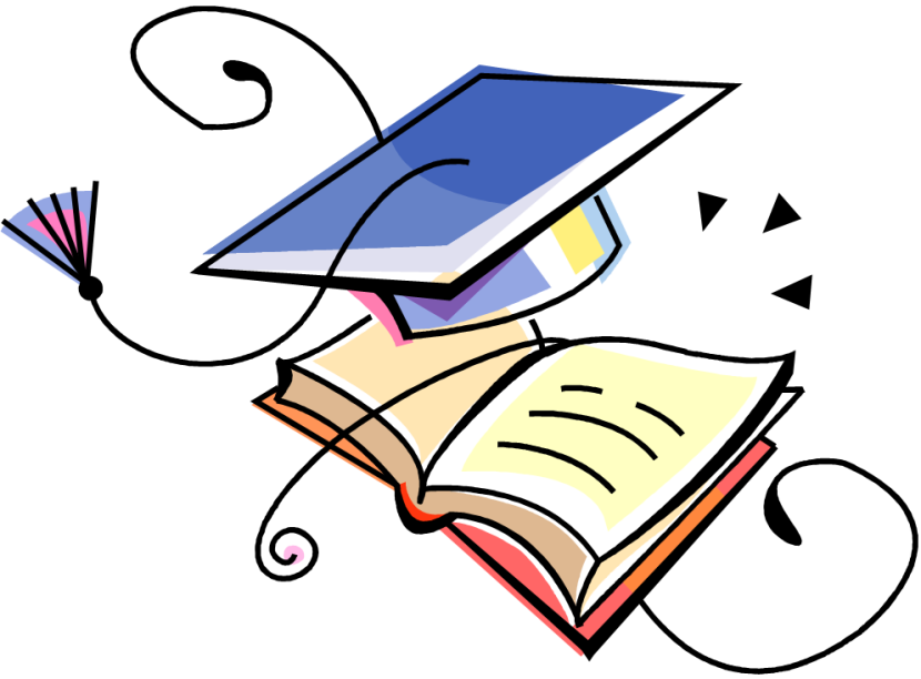 collection of images. Yearbook clipart march