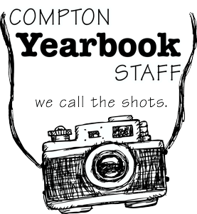 Images gallery for free. Yearbook clipart camera shot