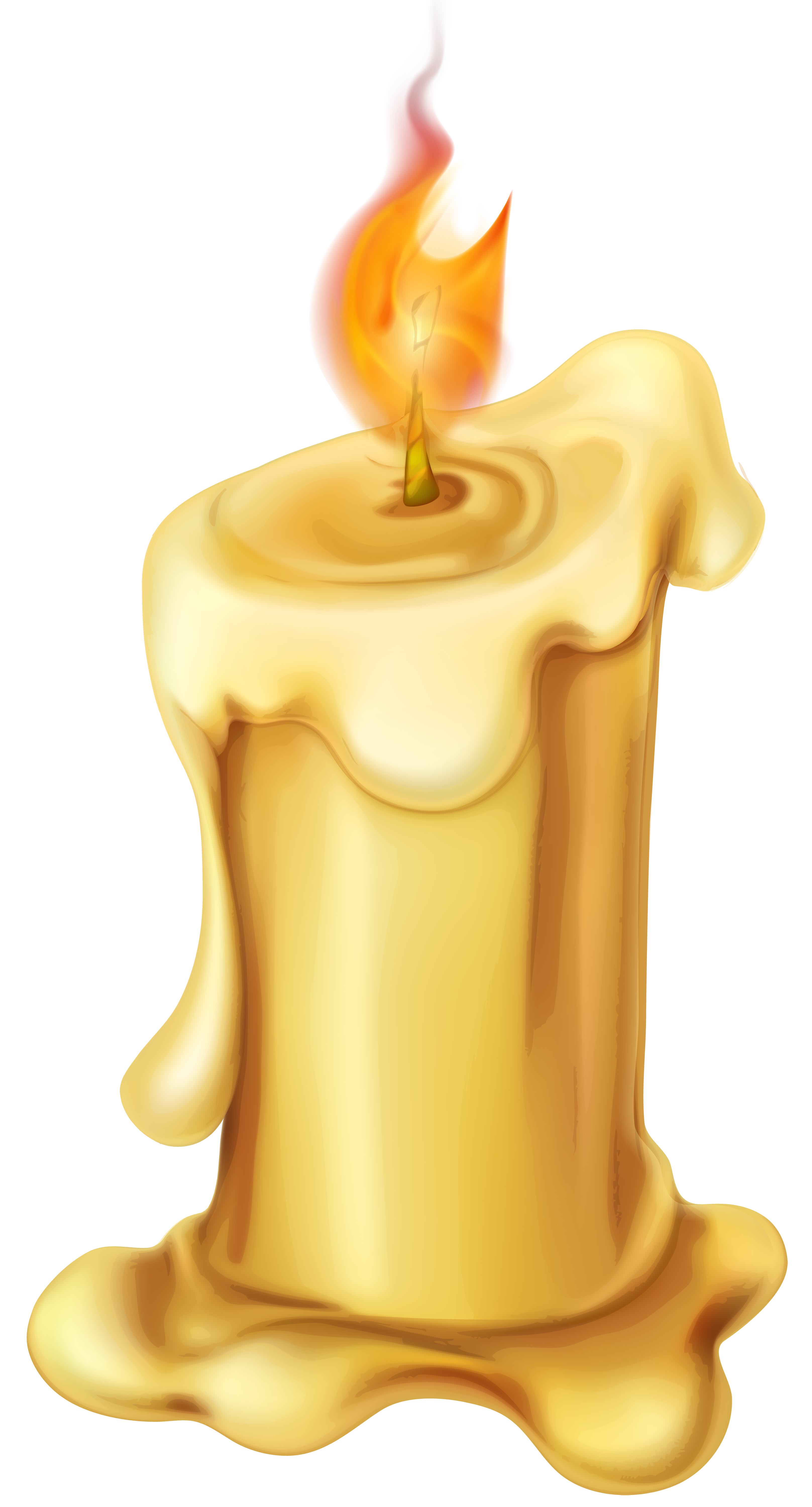 Png clip art best. Clipart books candle