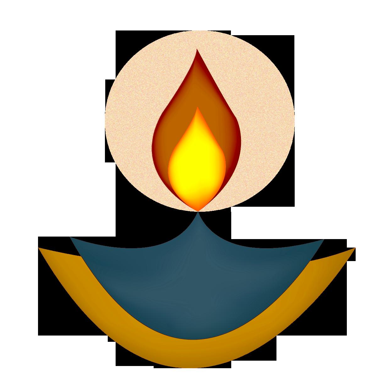 great diwali happy. Indian clipart lantern