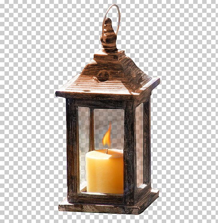 Lantern clipart candle lantern. Lighting lamp png