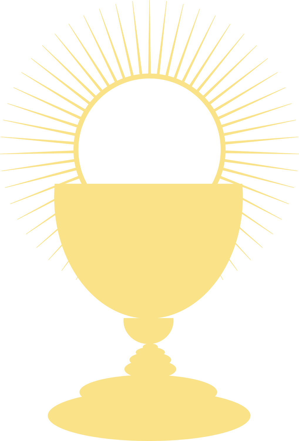 Pin by marina on. Funeral clipart first communion