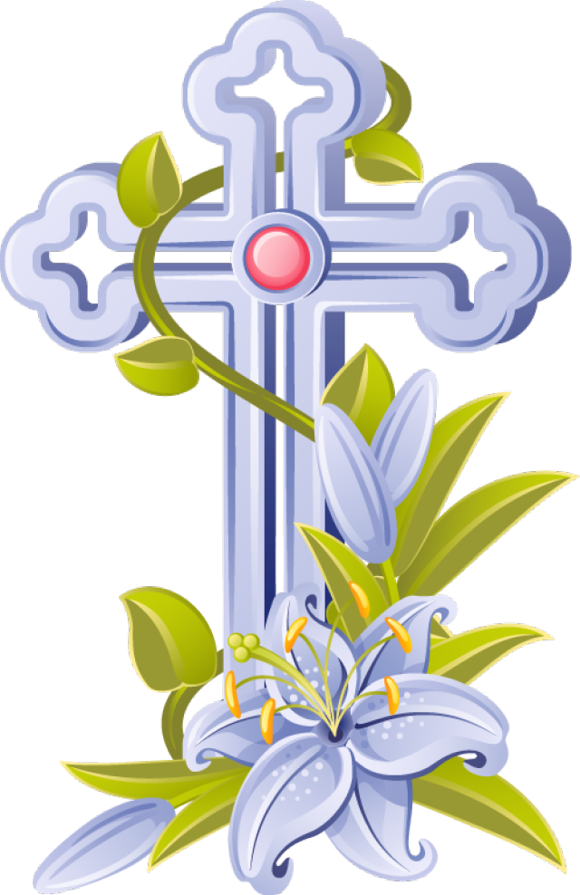 Funeral clipart symbol. Free candle cliparts download