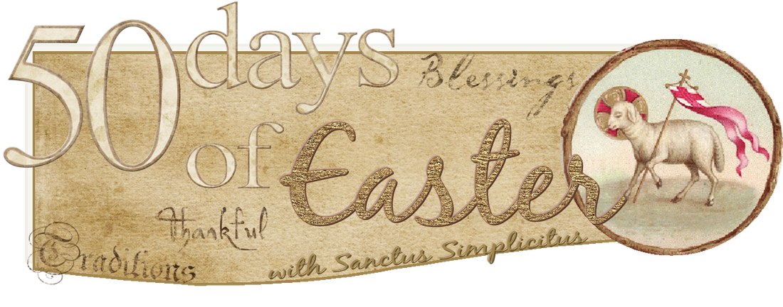 Easter clipart worship. The great days of