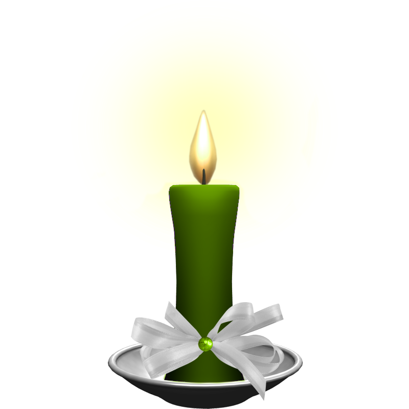 Cuddly candles manufacturers suppliers. Clipart easter candle