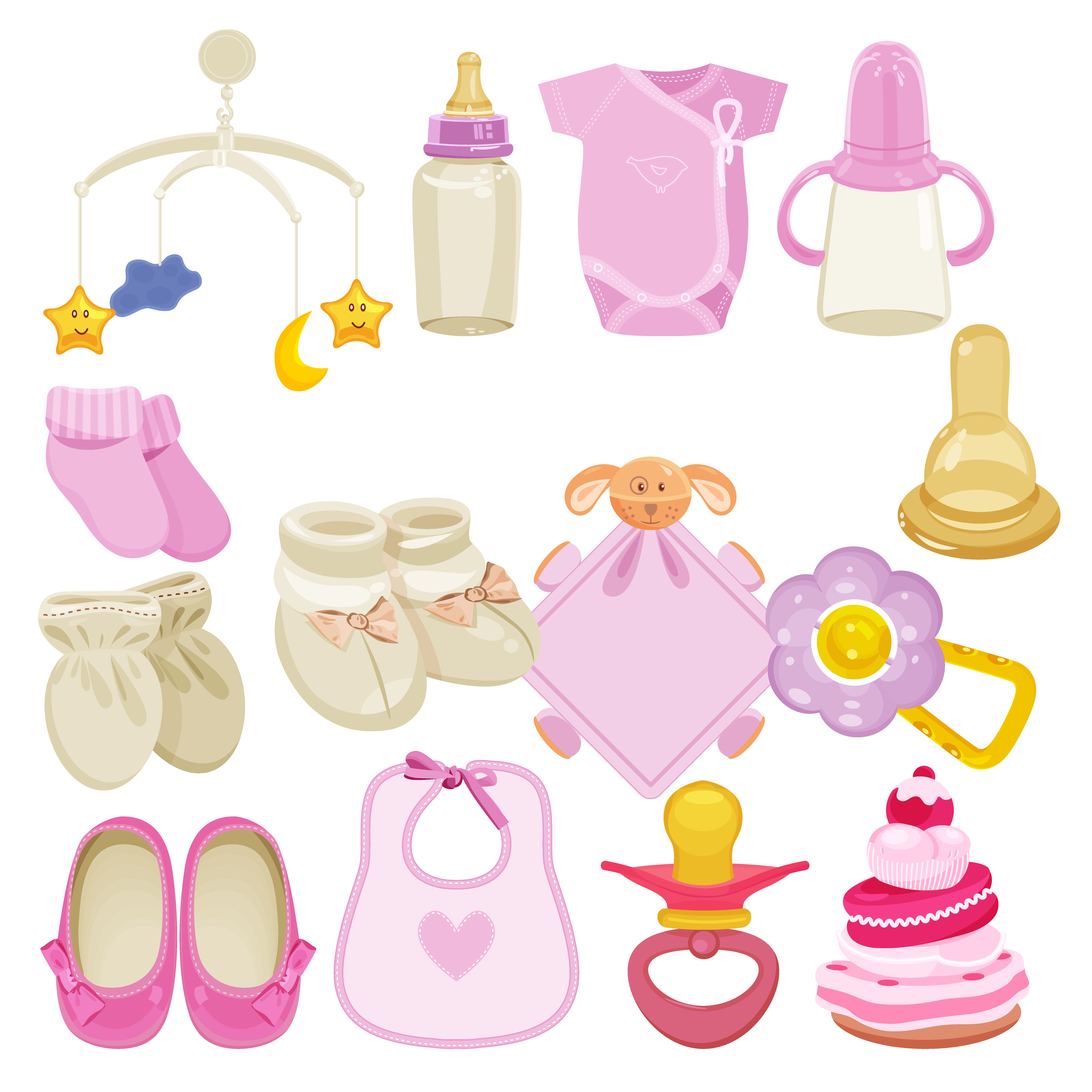 By wizard on pinterest. Pin clipart baby accessory