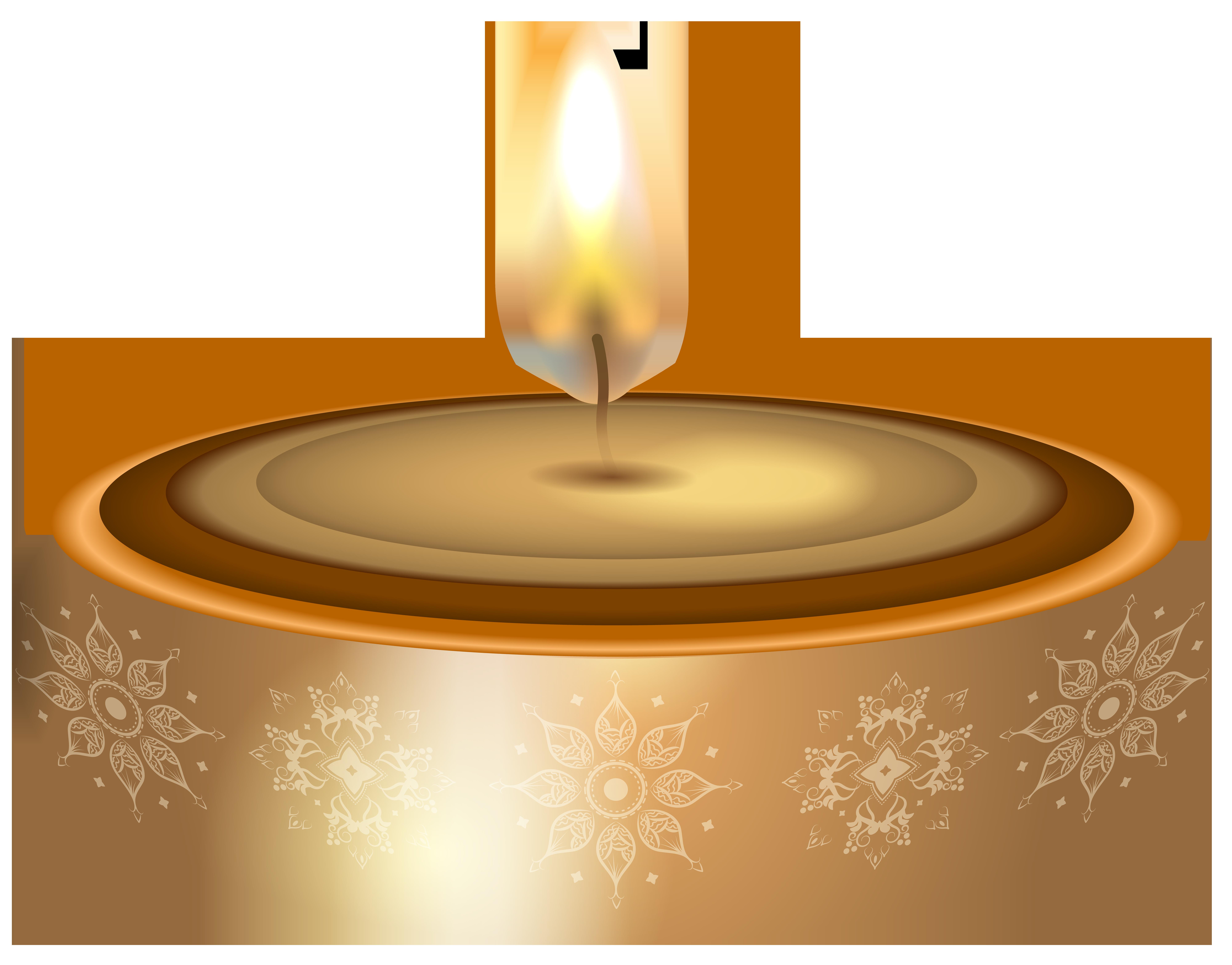 Candle clip art diwali. Clipart flames oil