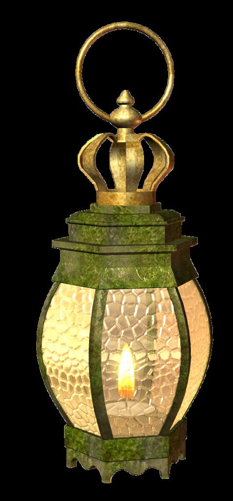 R fairy lanterns png. Clipart present lantern