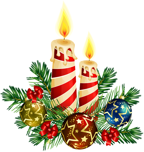 Http favata rssing com. Holly clipart candle