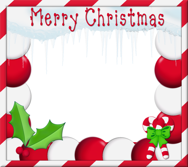 Photo pinterest. Merry christmas frame png