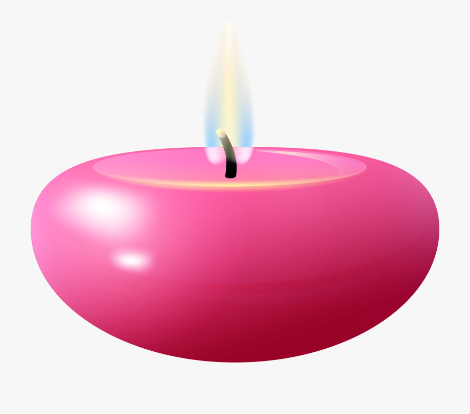 Clipart candle pink candle. Candles png clip art