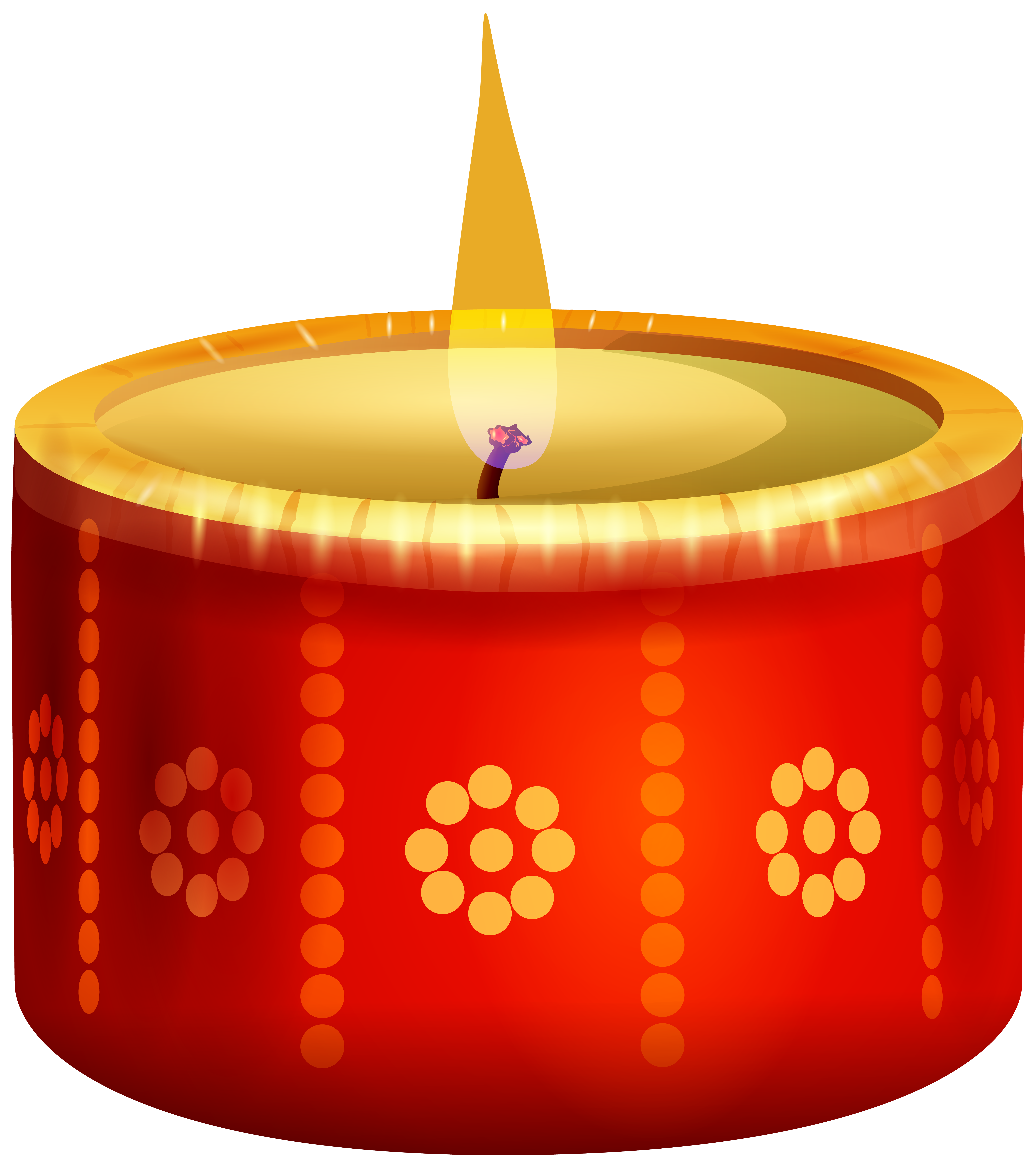 Free clipart candle. Diwali clip art india