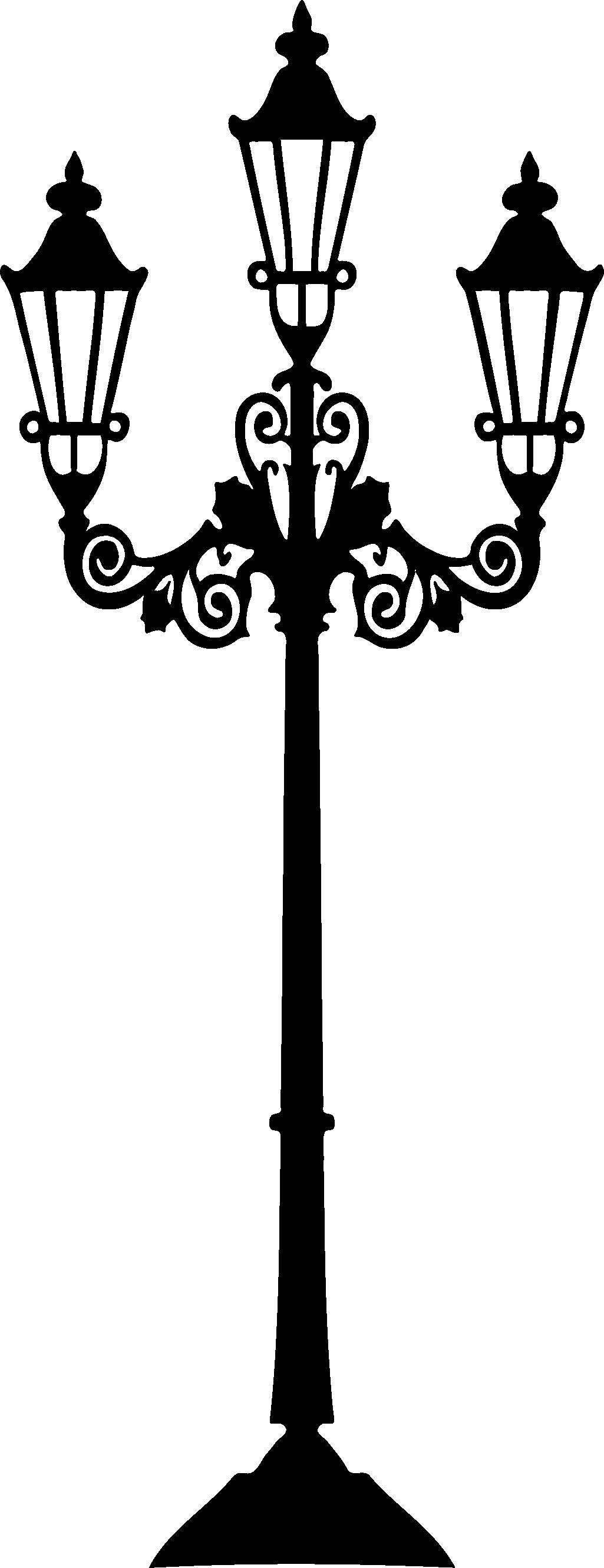 Lamp clipart sound light. Google image result for