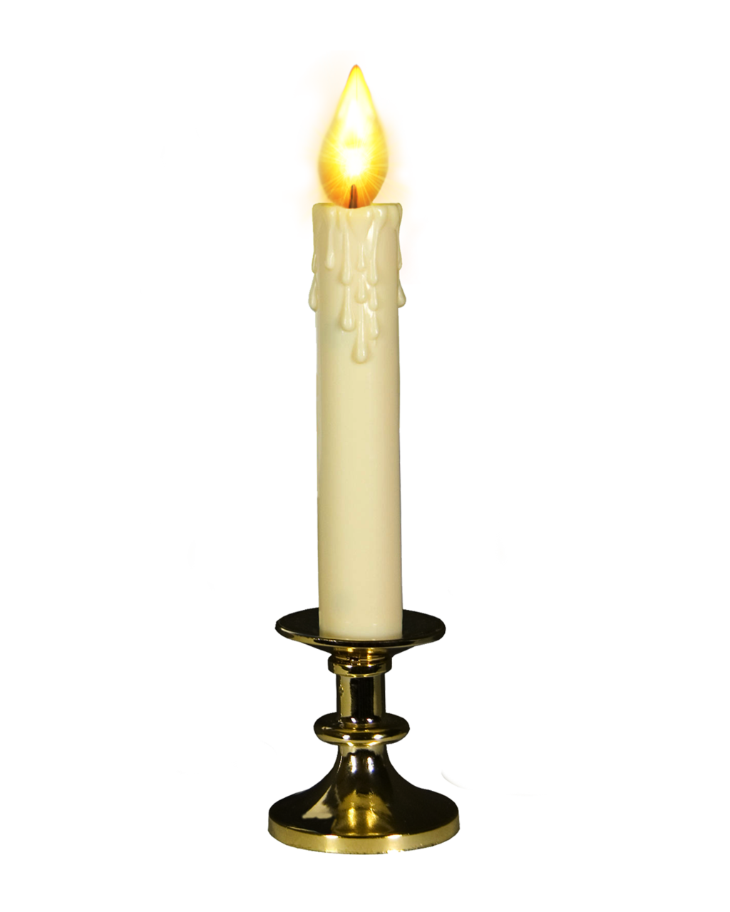 Clipart candle white background. S png image purepng