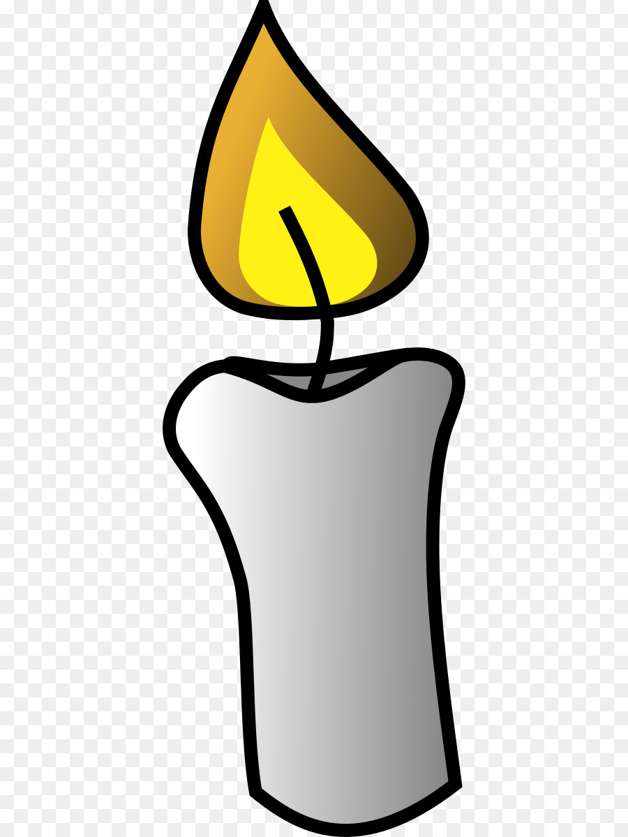 Clipart candle. Flame clip art png