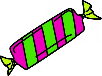 Clip art of real. Clipart candy