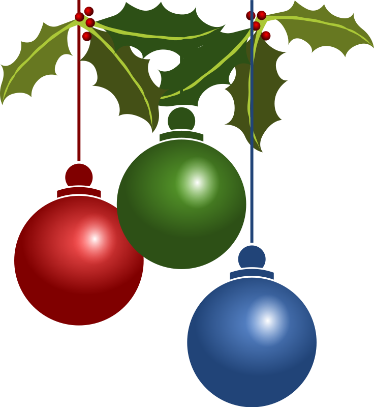 Construction clipart christmas. Tree animations and graphics