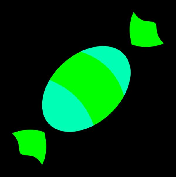 Peppermint wrap