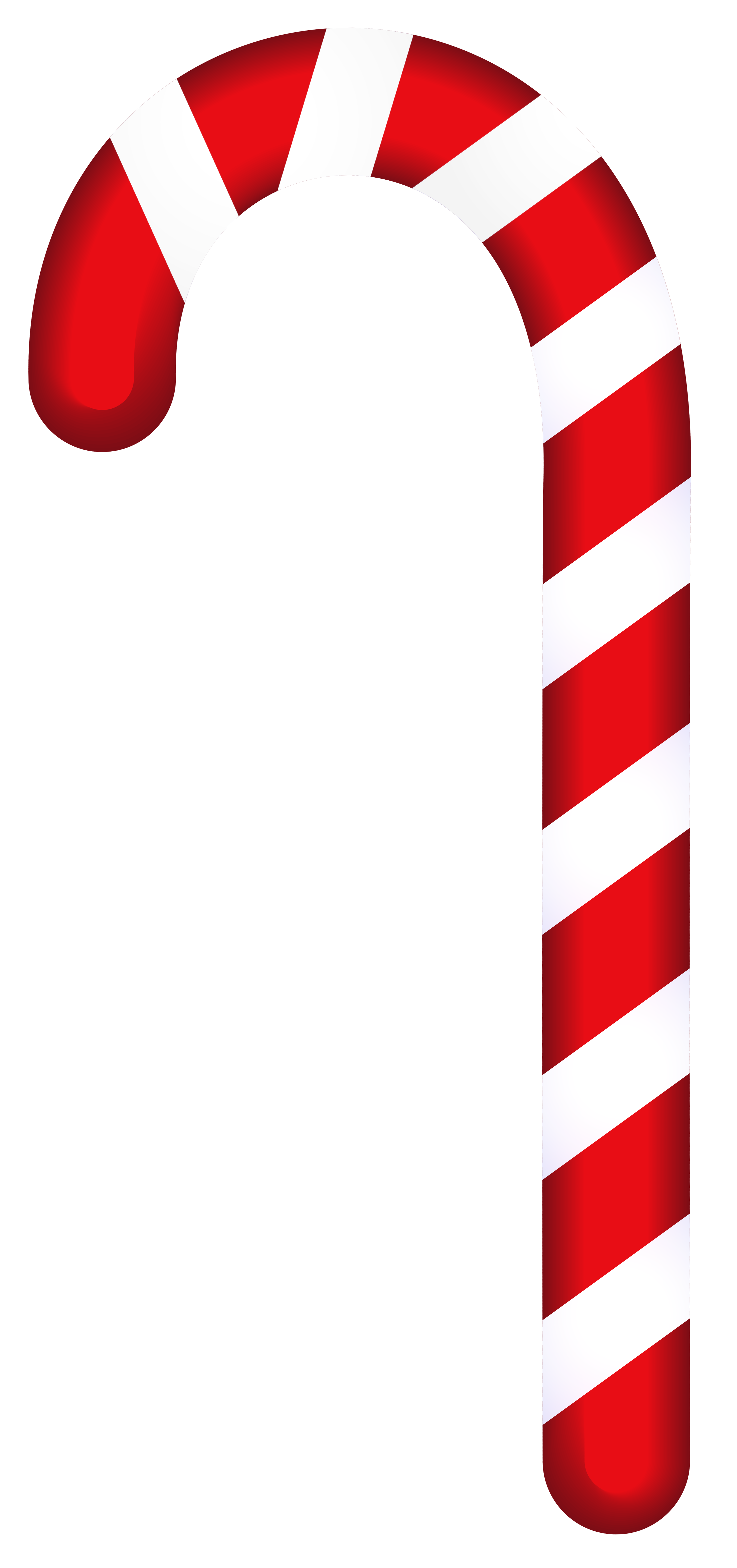 Movies clipart candy. Cane png clip art