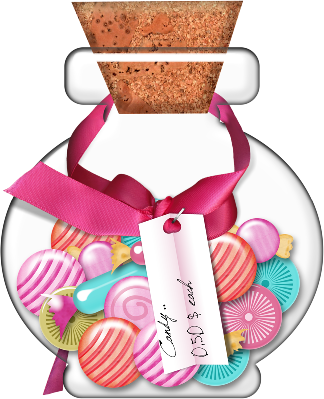 Caramel clip art planners. Clipart food candy