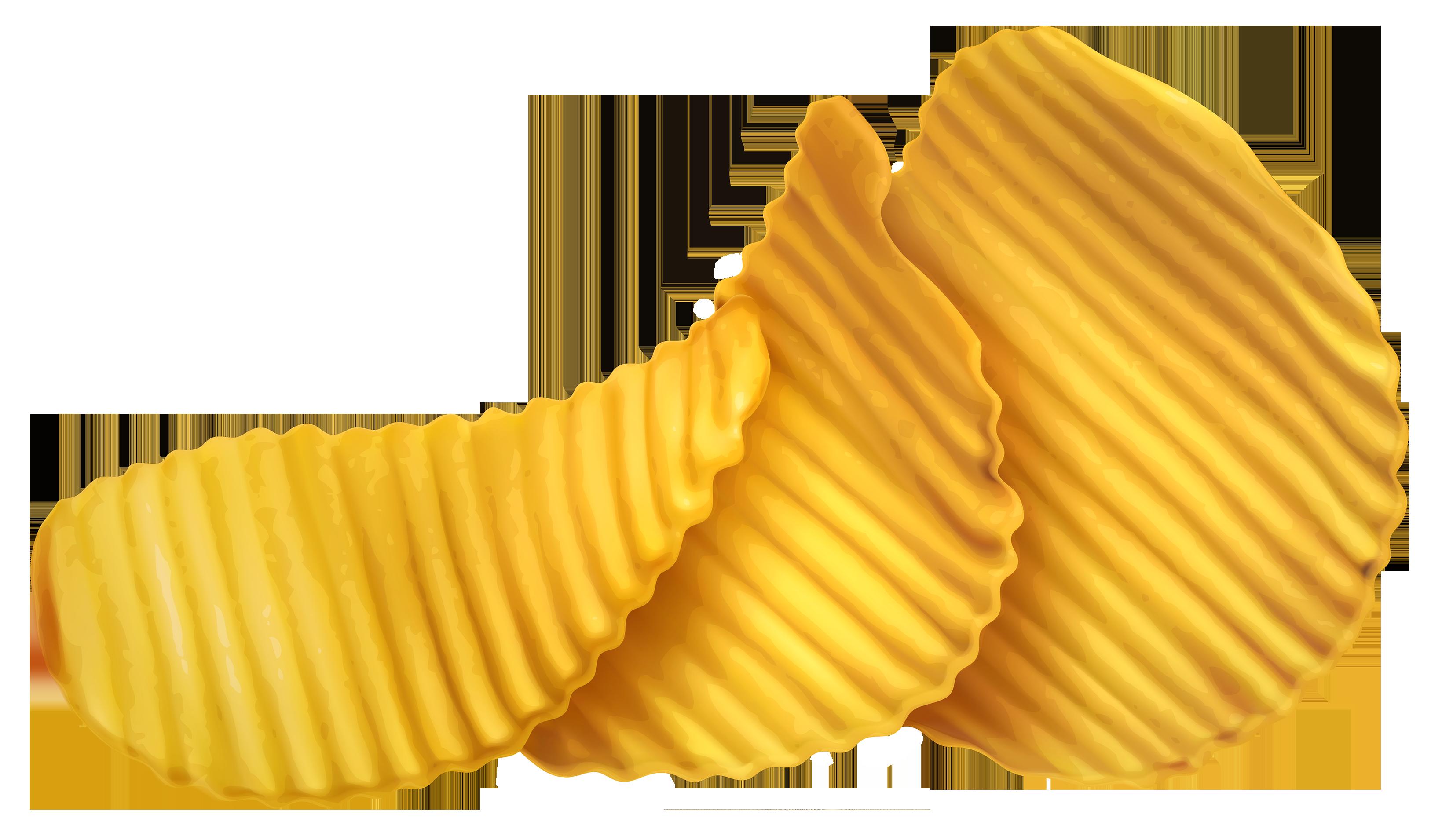 Juice clipart chip. Potato chips png vector