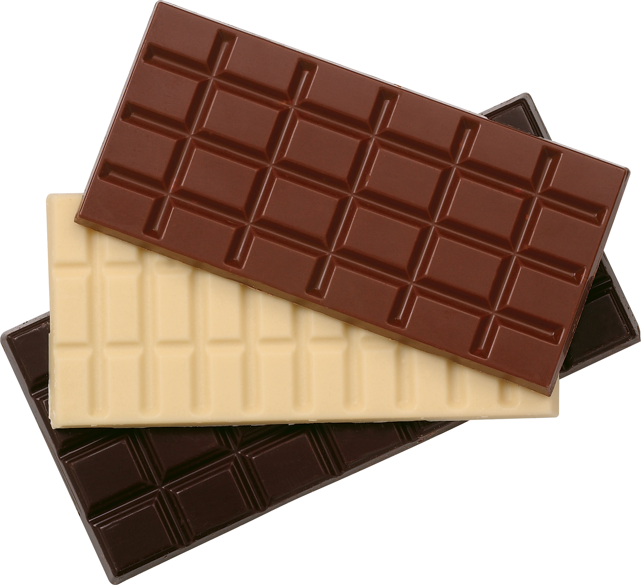 Png pinterest chocolatepng . Hungry clipart chocolate