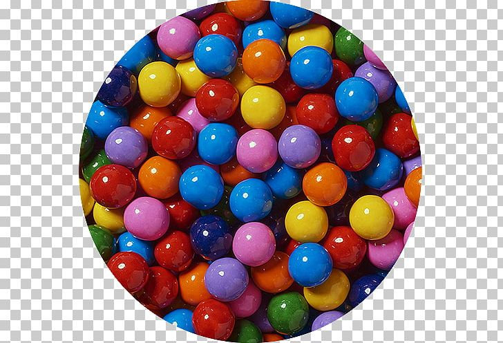Chocolate jelly bean sixlets. Clipart candy choco balls