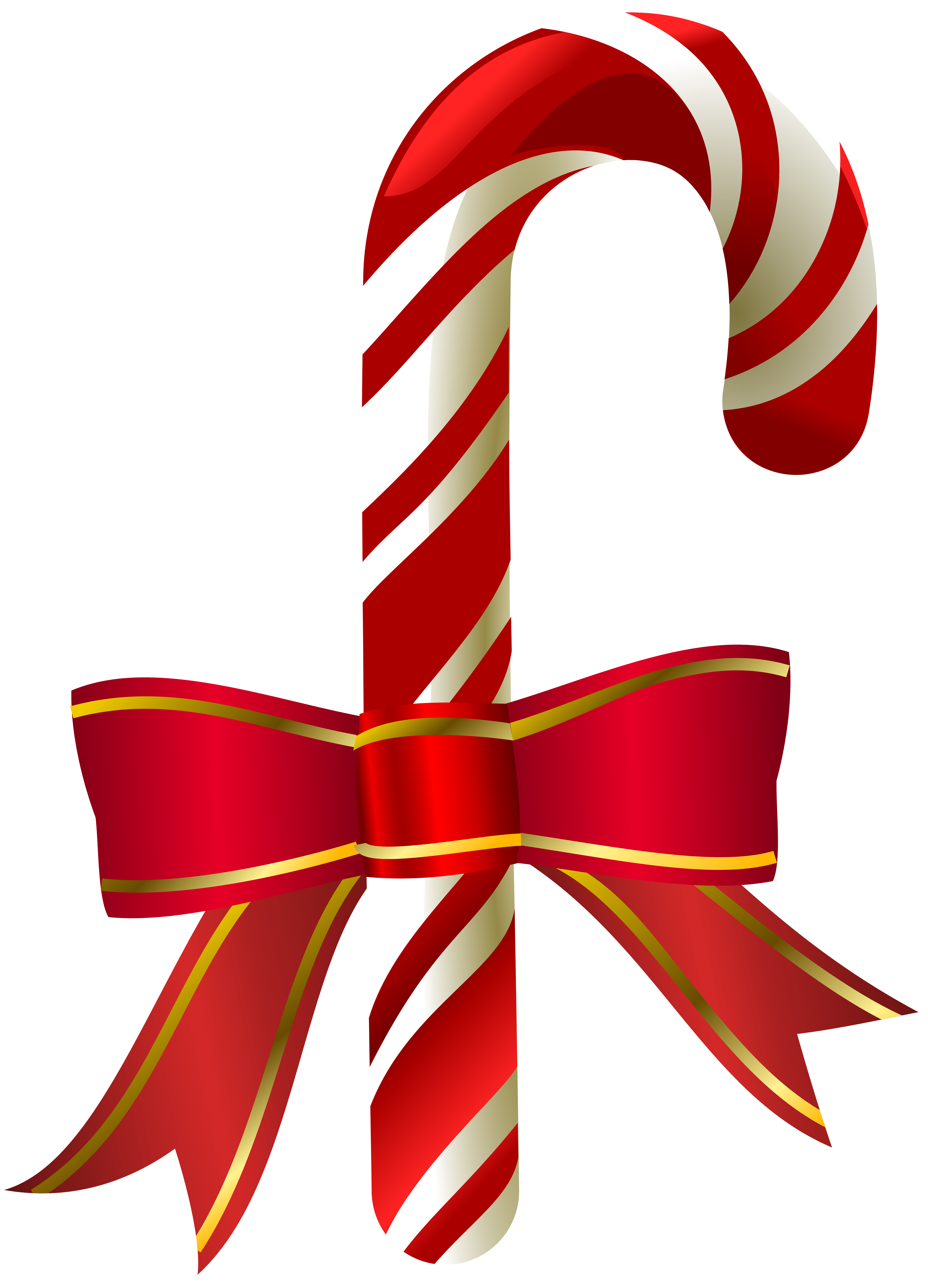 Movies clipart candy. Christmas cane transparent png